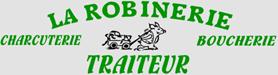La Robinerie